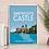 Thumbnail: Dartmouth Castle, Devon
