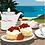 Thumbnail: Devonshire Cream Tea