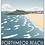 Thumbnail: Porthmeor Beach, St Ives