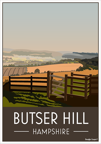 Andy&Tim-Butser Hill-web.png