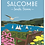 Thumbnail: Salcombe Harbour, Devon