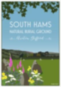 Thomas-Natural Burial Ground-web.png