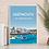 Thumbnail: Dartmouth Harbour, Devon