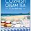 Thumbnail: Cornish Cream Tea