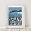 Thumbnail: Lulworth Cove, Dorset