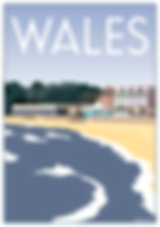Wales title.png