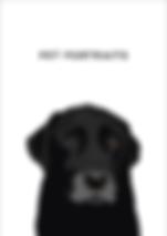 Rufus Loxton-web.png