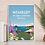Thumbnail: Wembury & The Great Mewstone, Devon