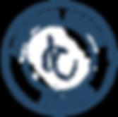 JC logo stamp_edited.png