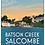 Thumbnail: Batson Creek, Salcombe