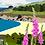 Thumbnail: Wonwell Beach, Devon