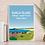 Thumbnail: Burgh Island, Bantham & Bigbury on Sea, Devon.