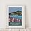 Thumbnail: Noss Mayo, Devon