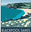 Thumbnail: Blackpool Sands, Devon
