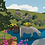 Thumbnail: Dartmoor, Devon