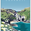 Thumbnail: Tintagel Castle, Cornwall
