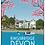 Thumbnail: Kingsbridge, Devon