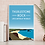 Thumbnail: Thurlestone Rock, South Milton Sands, Devon.