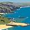 Thumbnail: Portwrinkle Beach, Cornwall