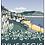Thumbnail: Lyme Regis