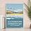 Thumbnail: Southerndown - Dunraven Bay