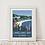 Thumbnail: Langland Bay, Gower, Wales