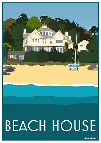 Boxwell-Beach House-A4-web.png