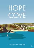 Hope Cove