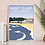 Thumbnail: Barry Island, Wales