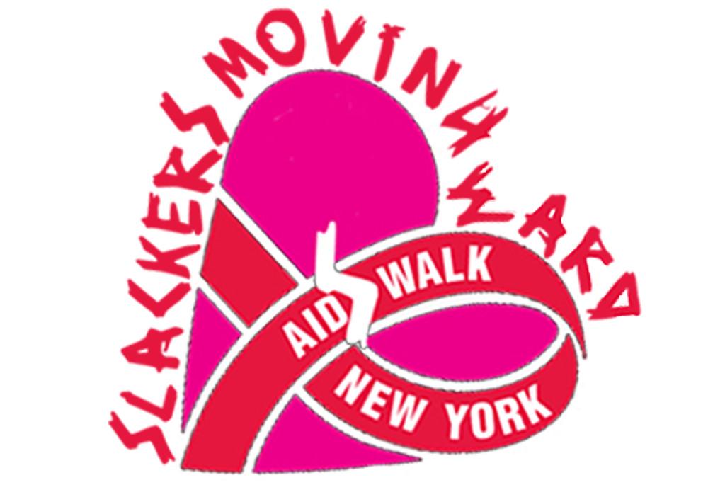 Aids WLK 2015tee.jpg