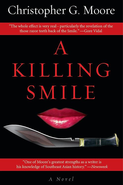 A Killing Smile