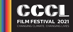 CCCL-Logo2021.png