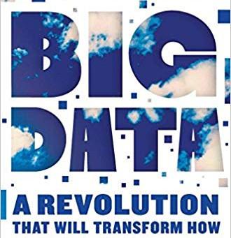 Big Data Noir
