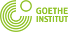 GI_Logo_horizontal_green_IsoCV2-01.png