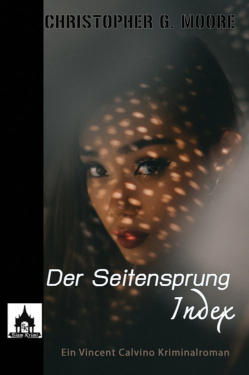Der Seitensprung Index (German edition)