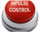 Impulse Control & Crime