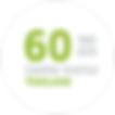 goethe-logo-60-jahre.tif