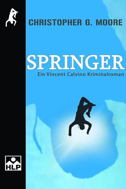 Springer (German edition)