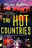 The Hot Countries (2015) Soho Crime by Timothy Hallinan