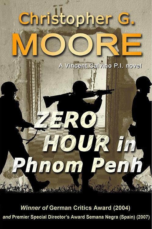 Zero Hour in Phnom Penh #3