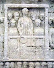 Theodosius colum, Istanbul