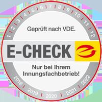 e-check.png