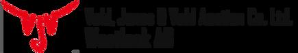 slogan-westlock.png