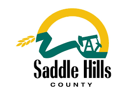 Saddle hills county.png