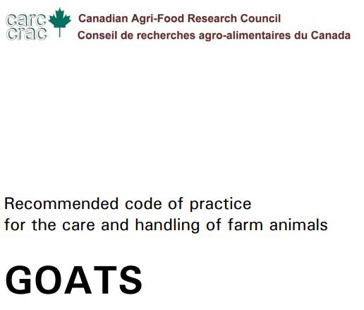 Canadian Agri-food