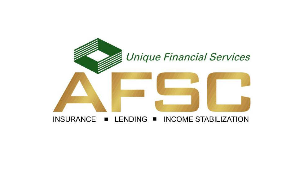 AFSC.png