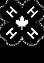 4HCanada_Alberta_K-1.png