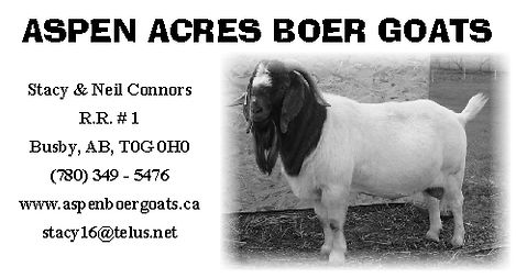 Aspen Acres Ad.jpg