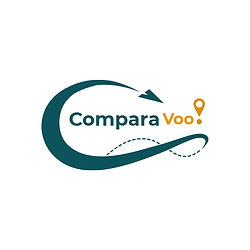 COMPARA VOO.jpg