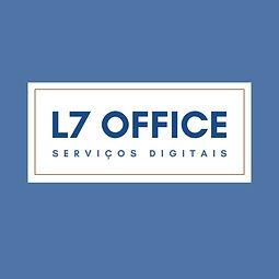 LOGO L7 OFFICE.jpeg